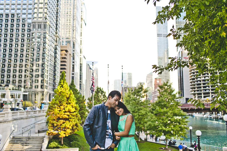 Chicago Indian Engagement Photography Session_JPP Studios_EM_05.JPG