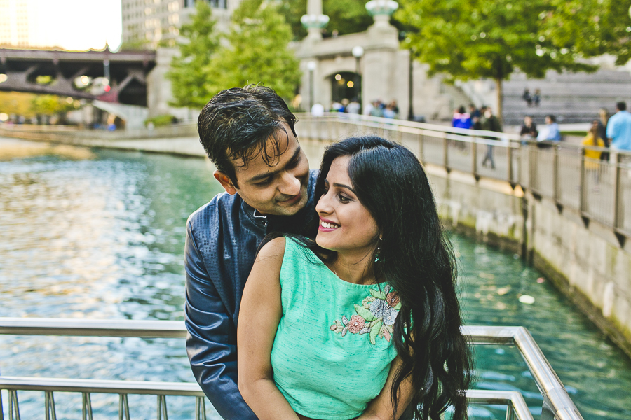 Chicago Indian Engagement Photography Session_JPP Studios_EM_06.JPG