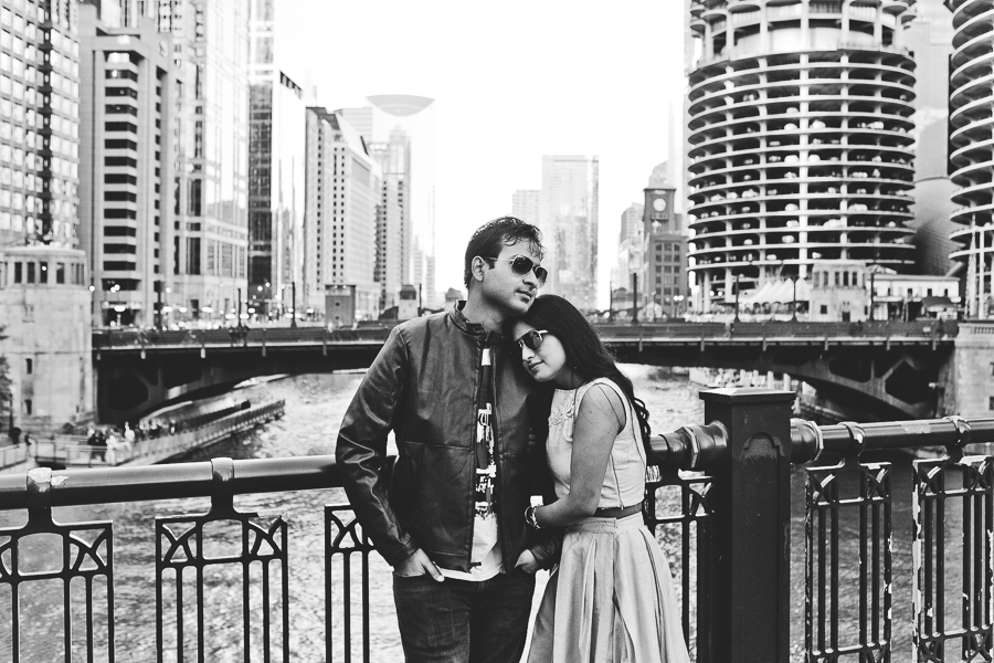 Chicago Indian Engagement Photography Session_JPP Studios_EM_09.JPG