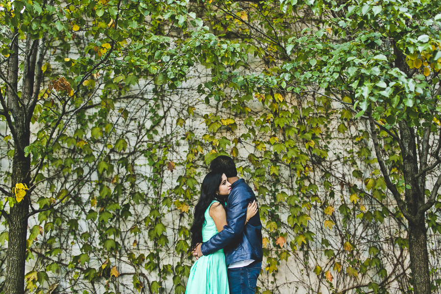 Chicago Indian Engagement Photography Session_JPP Studios_EM_08.JPG