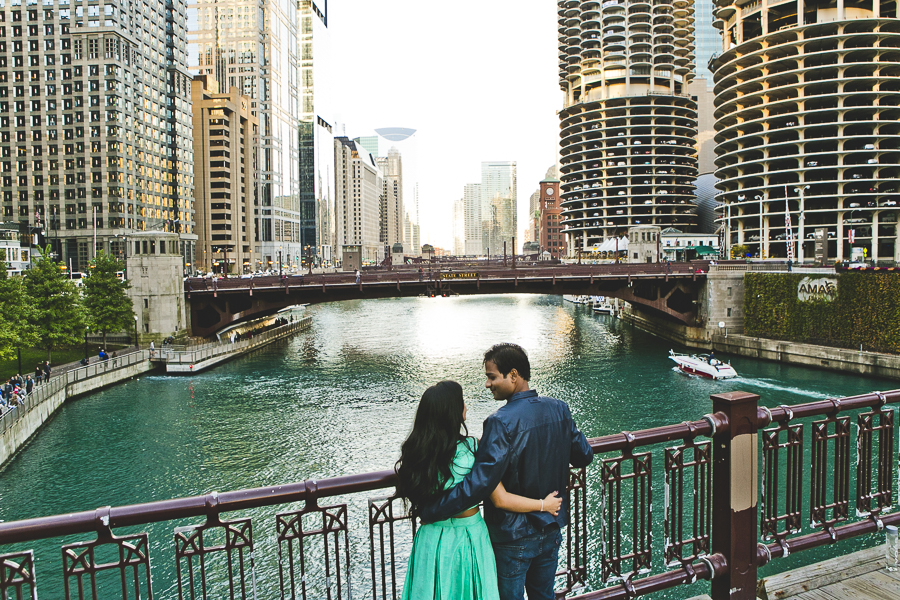 Chicago Indian Engagement Photography Session_JPP Studios_EM_10.JPG