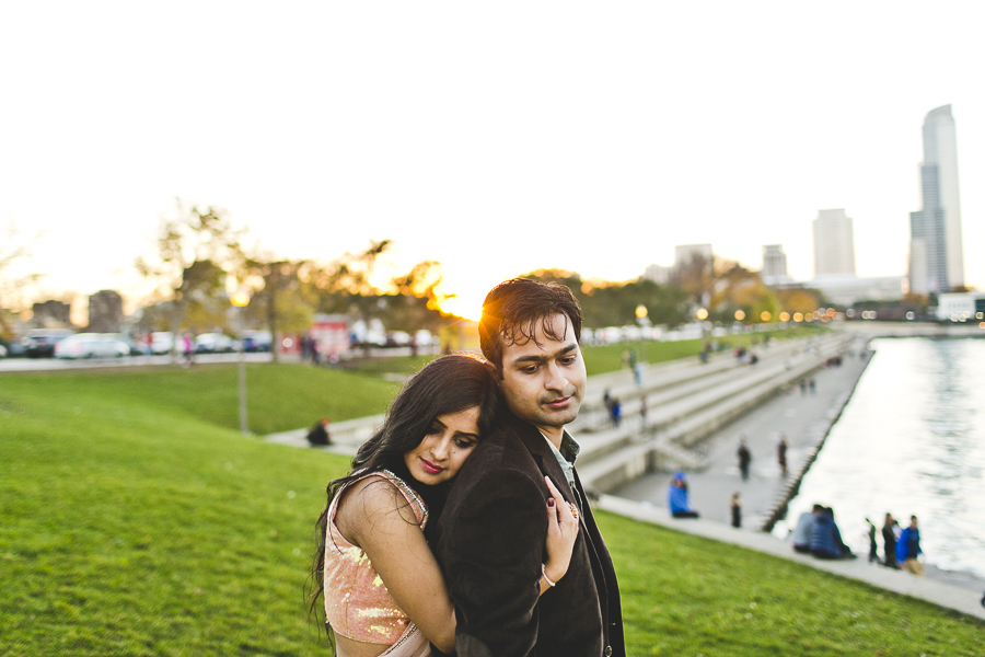 Chicago Indian Engagement Photography Session_JPP Studios_EM_15.JPG