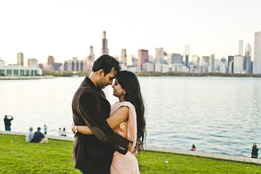 Chicago Indian Engagement Photography Session_JPP Studios_EM_17.JPG