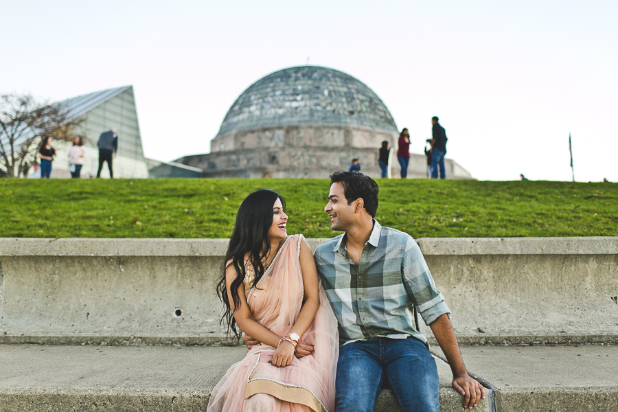 Chicago Indian Engagement Photography Session_JPP Studios_EM_18.JPG