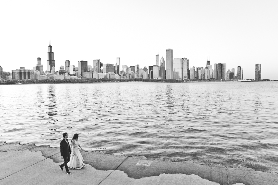 Chicago Indian Engagement Photography Session_JPP Studios_EM_19.JPG