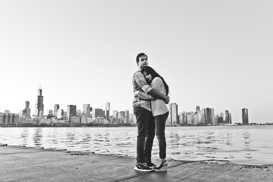 Chicago Indian Engagement Photography Session_JPP Studios_EM_22.JPG