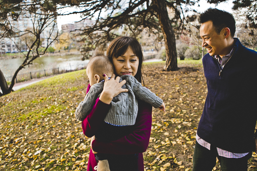 Chicago Family Photography Session_Lincoln Park_North Pond_B_04.JPG