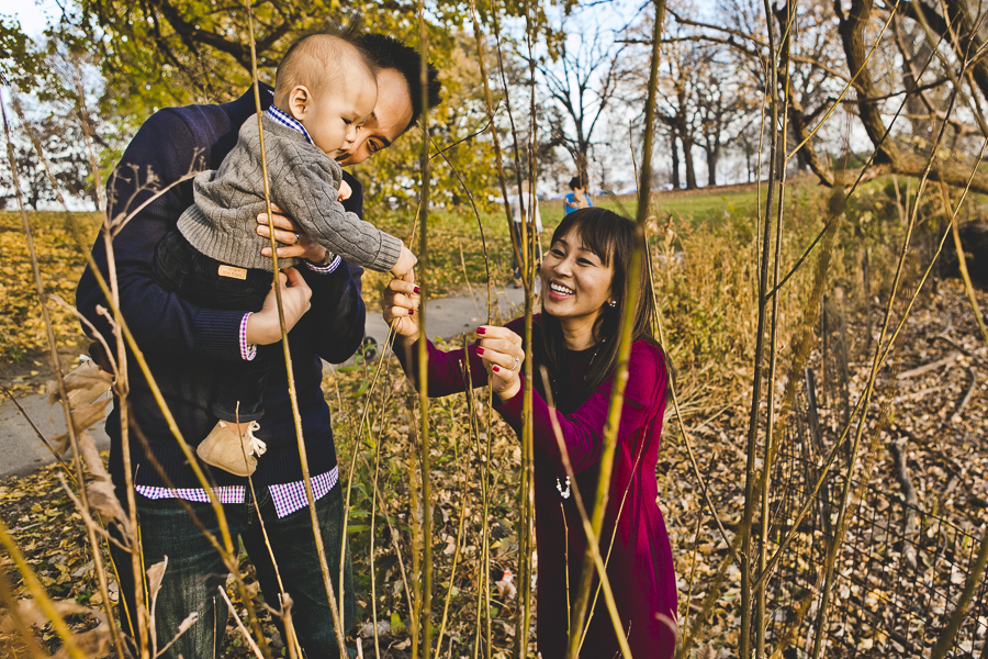 Chicago Family Photography Session_Lincoln Park_North Pond_B_05.JPG