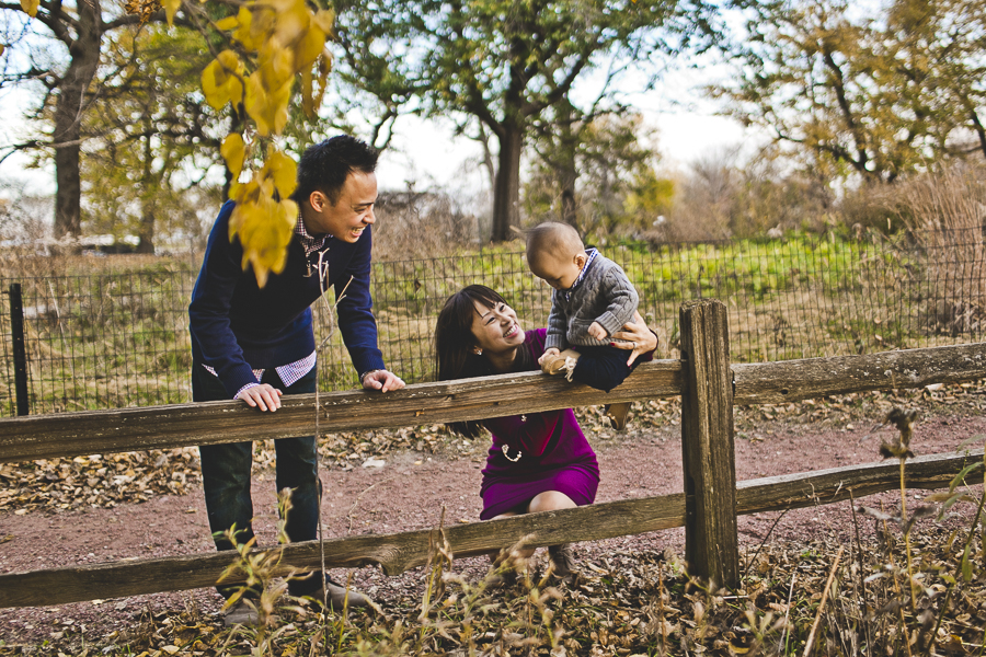 Chicago Family Photography Session_Lincoln Park_North Pond_B_07.JPG