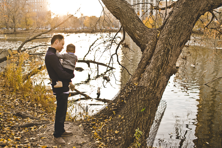 Chicago Family Photography Session_Lincoln Park_North Pond_B_08.JPG