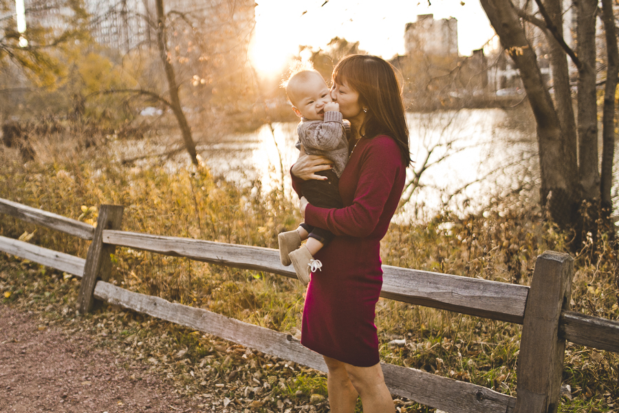 Chicago Family Photography Session_Lincoln Park_North Pond_B_12.JPG