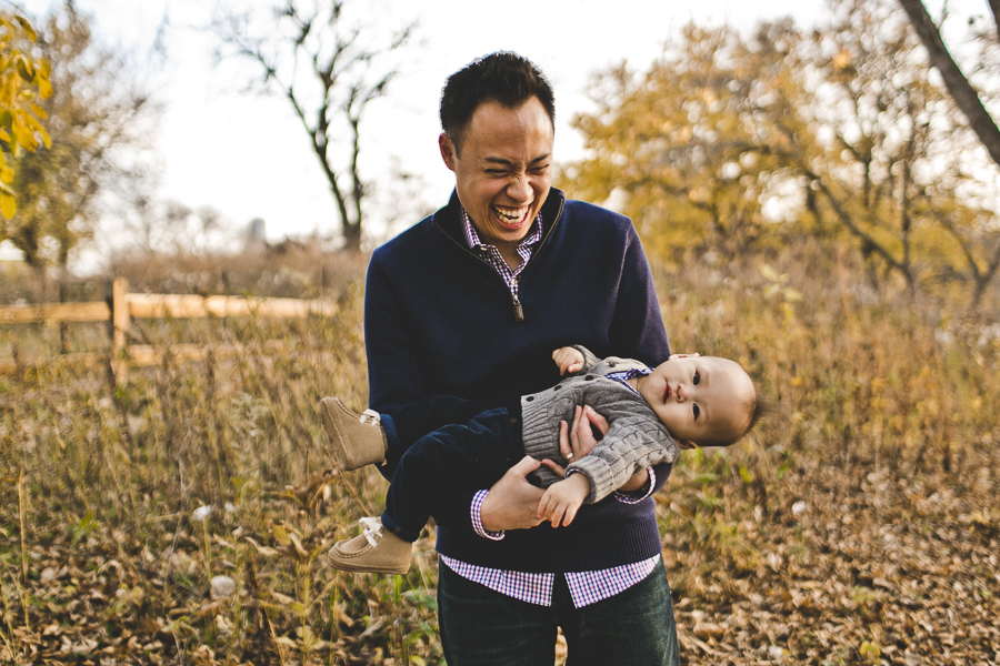 Chicago Family Photography Session_Lincoln Park_North Pond_B_13.JPG