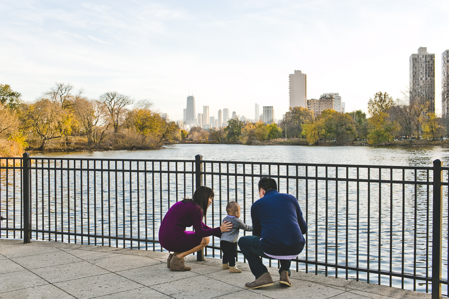 Chicago Family Photography Session_Lincoln Park_North Pond_B_17.JPG