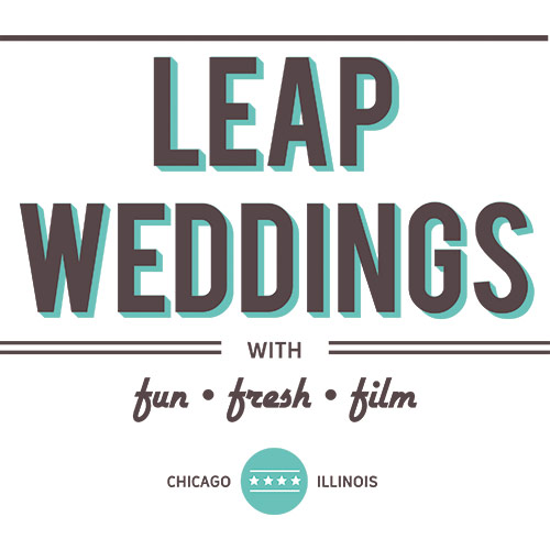 leap-weddings.jpg