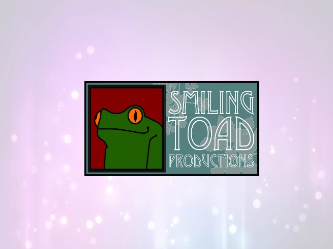 Smiling-Toad-Productions-LLC-logo.jpg