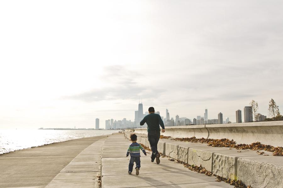 Chicago Family Newborn Photography Session_JPP Studios_S_06.JPG