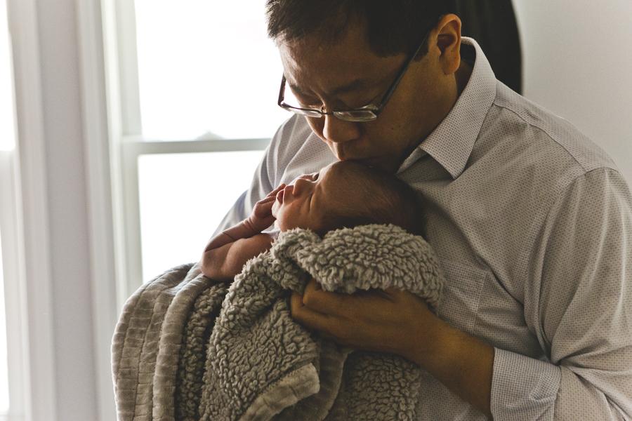 Chicago Family Newborn Photography Session_JPP Studios_S_30.JPG