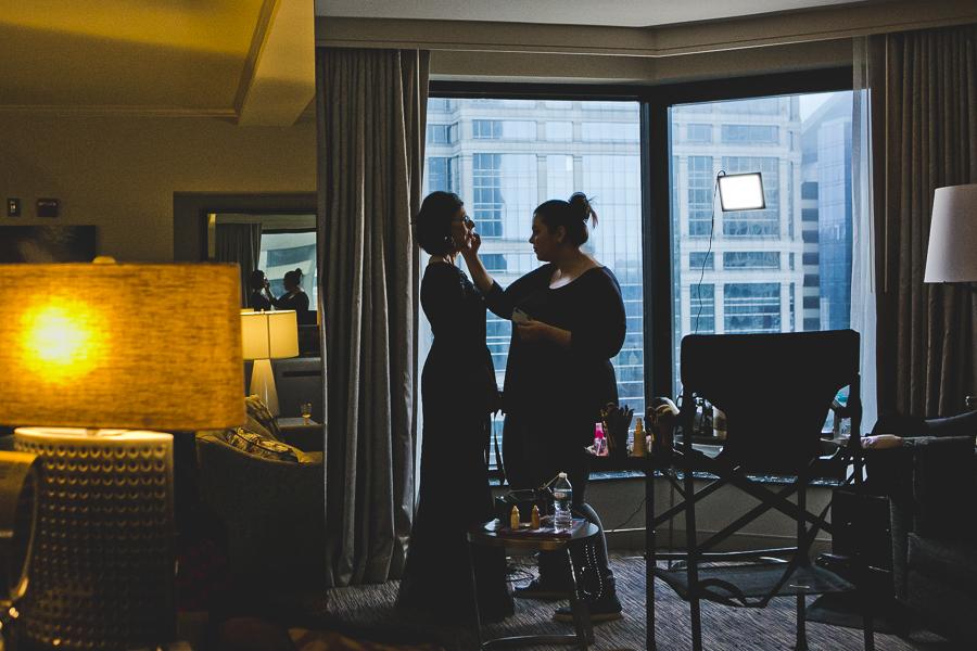 Chicago Wedding Photography_Galleria Marchetti_JPP Studios_#beschdayever_008.JPG