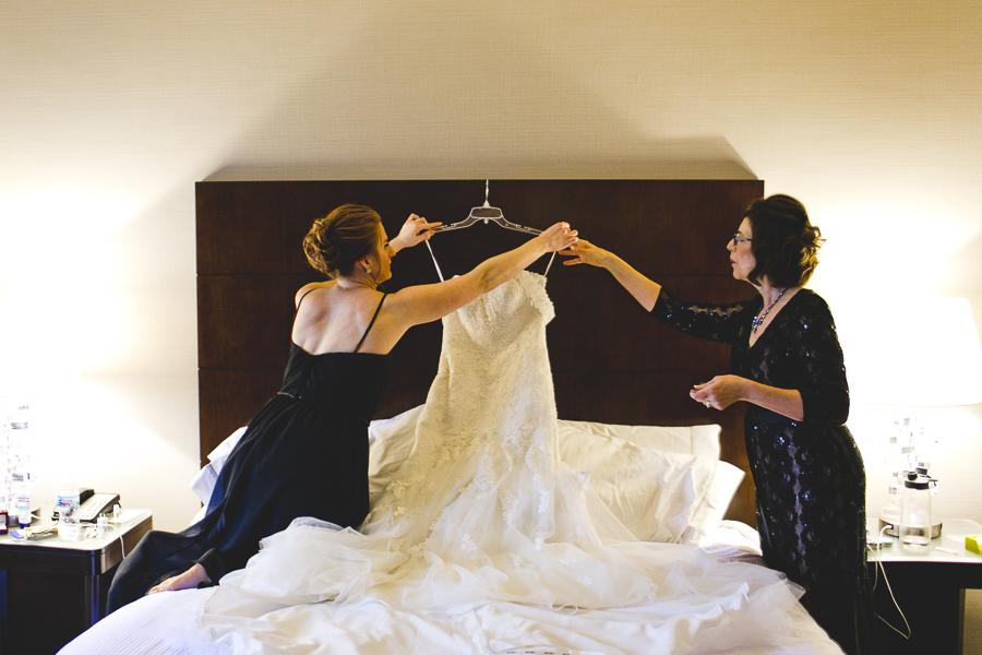 Chicago Wedding Photography_Galleria Marchetti_JPP Studios_#beschdayever_010.JPG