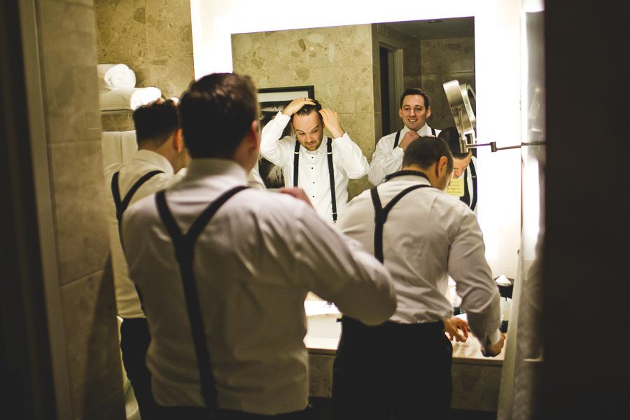 Chicago Wedding Photography_Galleria Marchetti_JPP Studios_#beschdayever_011.JPG