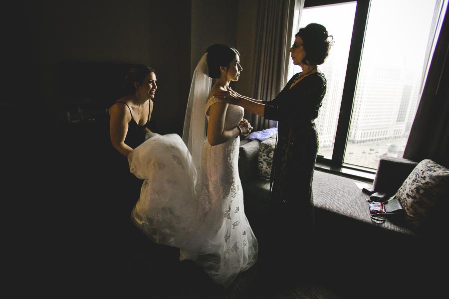 Chicago Wedding Photography_Galleria Marchetti_JPP Studios_#beschdayever_012.JPG