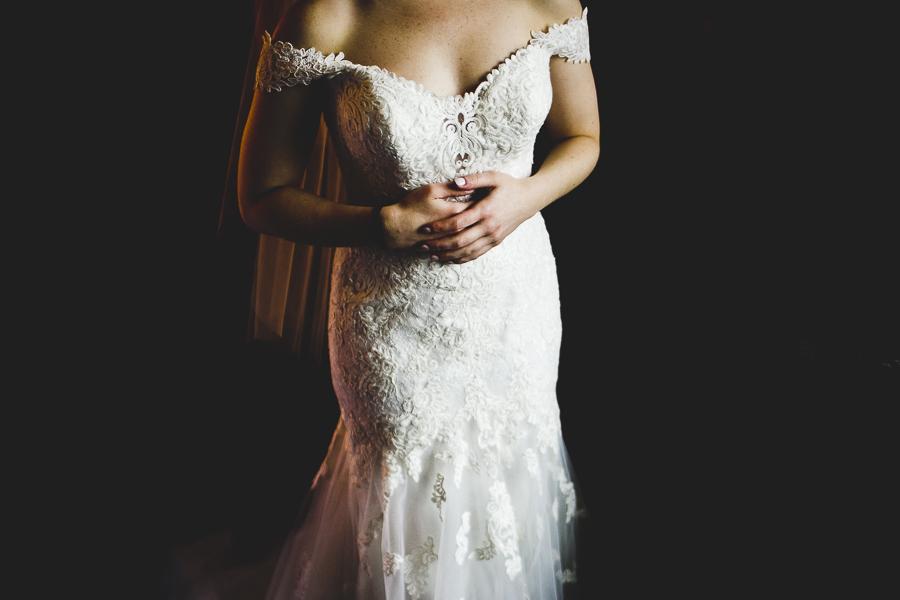 Chicago Wedding Photography_Galleria Marchetti_JPP Studios_#beschdayever_014.JPG