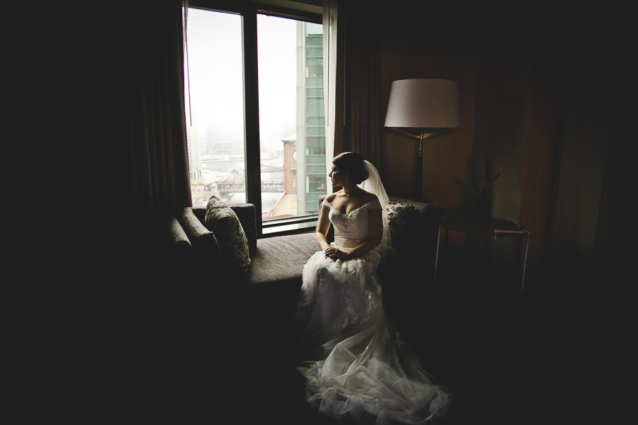 Chicago Wedding Photography_Galleria Marchetti_JPP Studios_#beschdayever_016.JPG