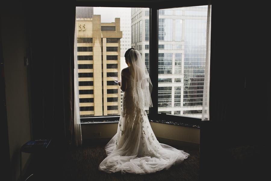 Chicago Wedding Photography_Galleria Marchetti_JPP Studios_#beschdayever_018.JPG