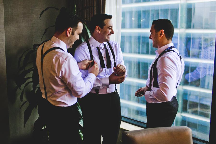 Chicago Wedding Photography_Galleria Marchetti_JPP Studios_#beschdayever_017.JPG