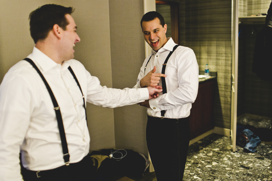 Chicago Wedding Photography_Galleria Marchetti_JPP Studios_#beschdayever_019.JPG