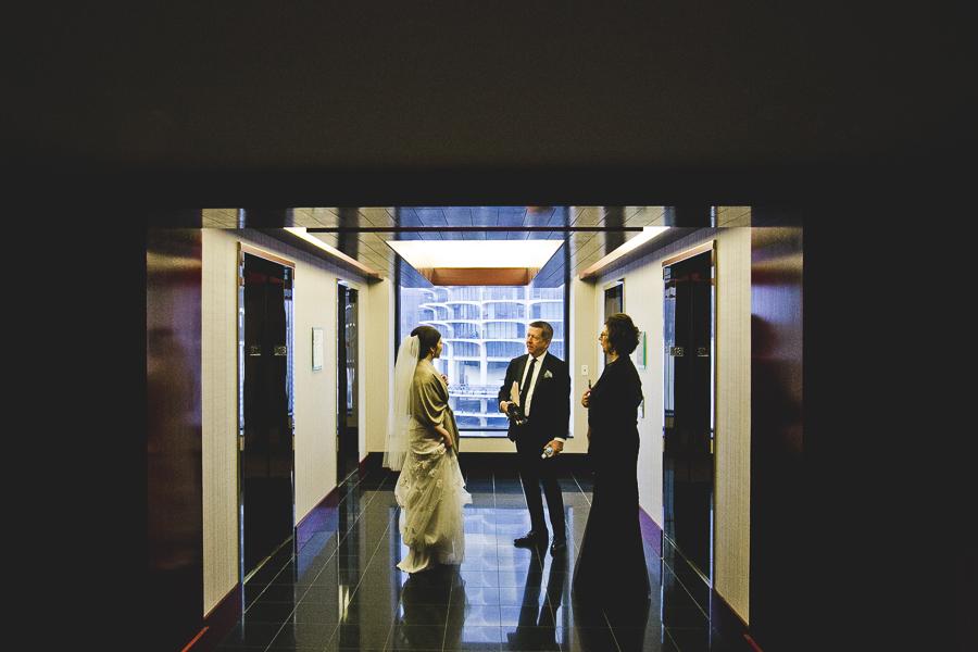 Chicago Wedding Photography_Galleria Marchetti_JPP Studios_#beschdayever_021.JPG
