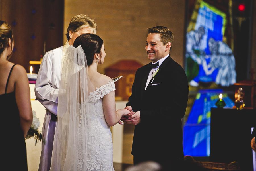 Chicago Wedding Photography_Galleria Marchetti_JPP Studios_#beschdayever_024.JPG