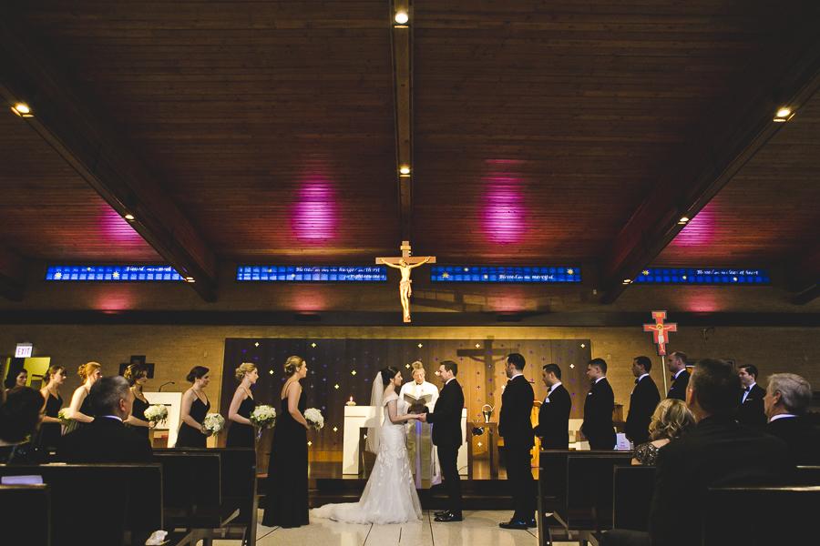 Chicago Wedding Photography_Galleria Marchetti_JPP Studios_#beschdayever_025.JPG