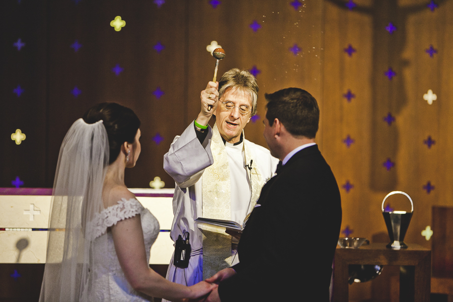 Chicago Wedding Photography_Galleria Marchetti_JPP Studios_#beschdayever_026.JPG