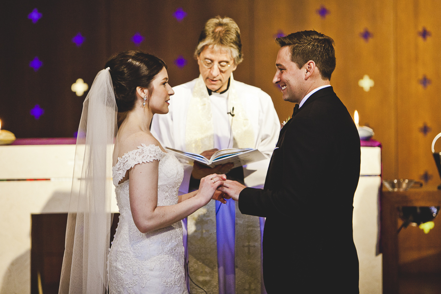 Chicago Wedding Photography_Galleria Marchetti_JPP Studios_#beschdayever_028.JPG