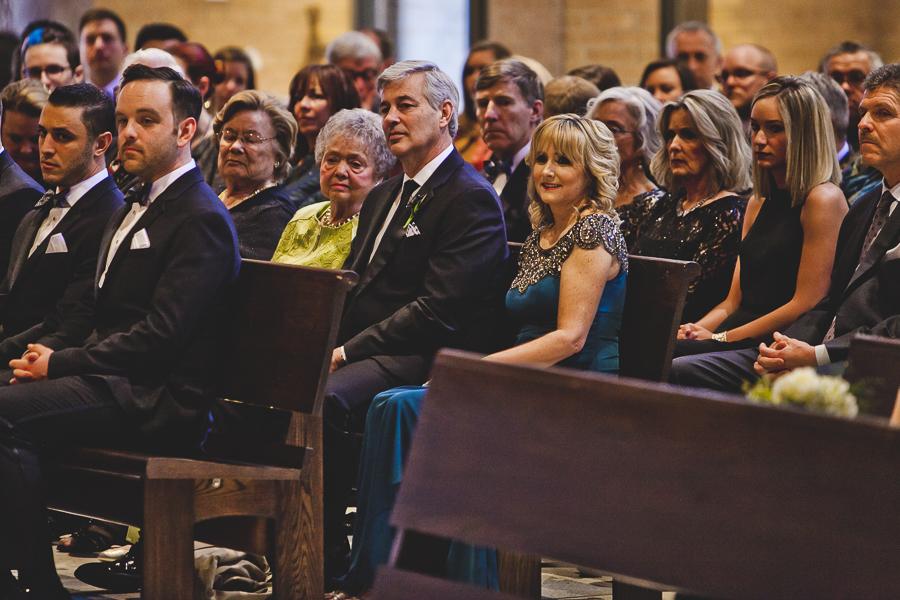 Chicago Wedding Photography_Galleria Marchetti_JPP Studios_#beschdayever_029.JPG