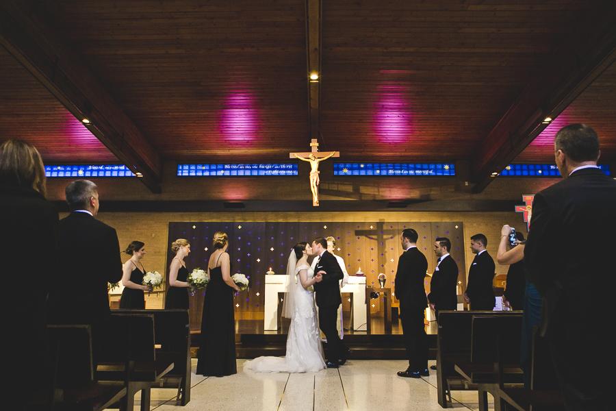 Chicago Wedding Photography_Galleria Marchetti_JPP Studios_#beschdayever_030.JPG