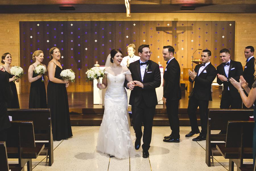 Chicago Wedding Photography_Galleria Marchetti_JPP Studios_#beschdayever_031.JPG