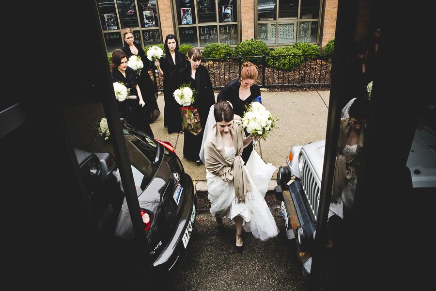 Chicago Wedding Photography_Galleria Marchetti_JPP Studios_#beschdayever_033.JPG