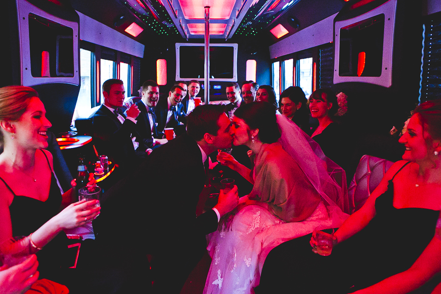 Chicago Wedding Photography_Galleria Marchetti_JPP Studios_#beschdayever_035.JPG