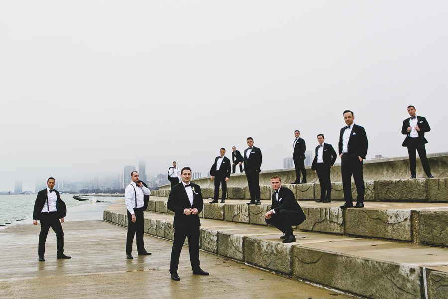 Chicago Wedding Photography_Galleria Marchetti_JPP Studios_#beschdayever_037.JPG