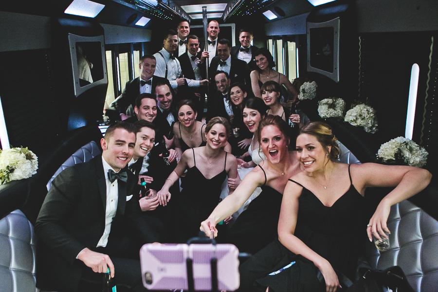 Chicago Wedding Photography_Galleria Marchetti_JPP Studios_#beschdayever_038.JPG