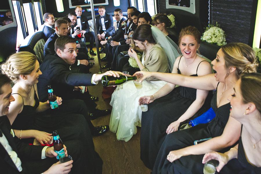 Chicago Wedding Photography_Galleria Marchetti_JPP Studios_#beschdayever_039.JPG