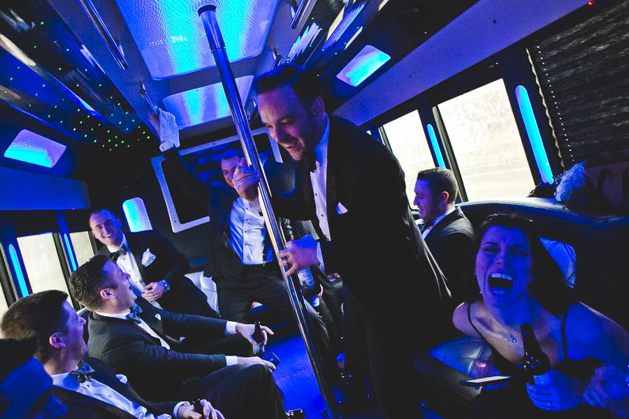 Chicago Wedding Photography_Galleria Marchetti_JPP Studios_#beschdayever_041.JPG