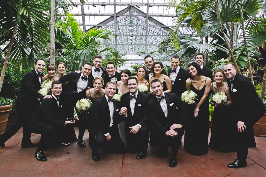 Chicago Wedding Photography_Galleria Marchetti_JPP Studios_#beschdayever_042.JPG