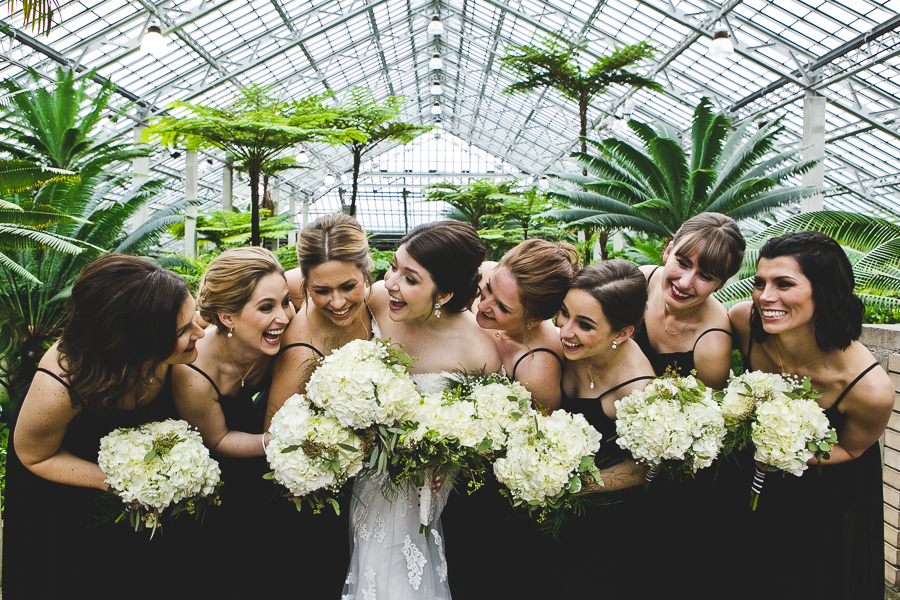 Chicago Wedding Photography_Galleria Marchetti_JPP Studios_#beschdayever_043.JPG