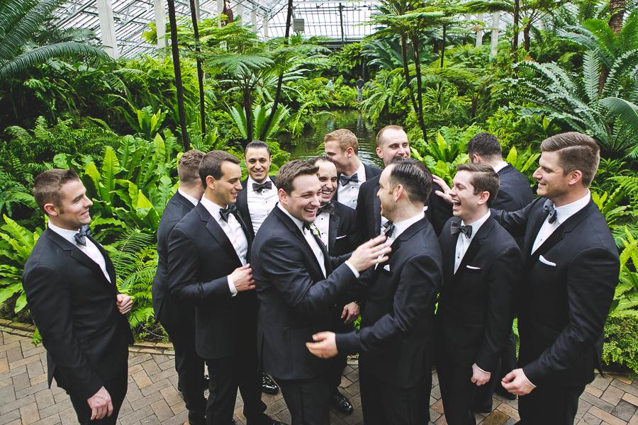 Chicago Wedding Photography_Galleria Marchetti_JPP Studios_#beschdayever_044.JPG