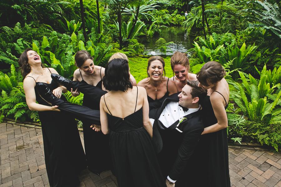 Chicago Wedding Photography_Galleria Marchetti_JPP Studios_#beschdayever_045.JPG