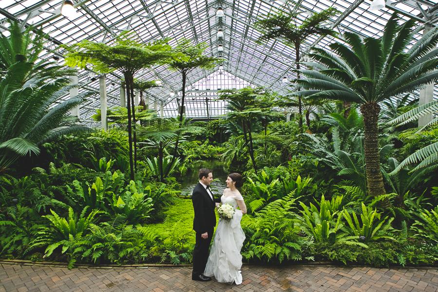 Chicago Wedding Photography_Galleria Marchetti_JPP Studios_#beschdayever_046.JPG