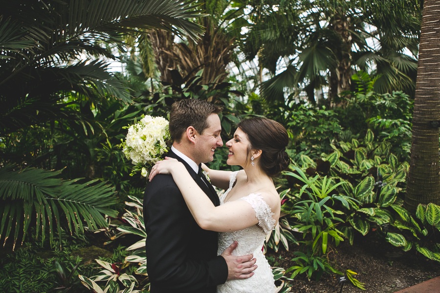 Chicago Wedding Photography_Galleria Marchetti_JPP Studios_#beschdayever_047.JPG